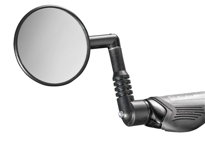 Mirrycle Handlebar End Mirror