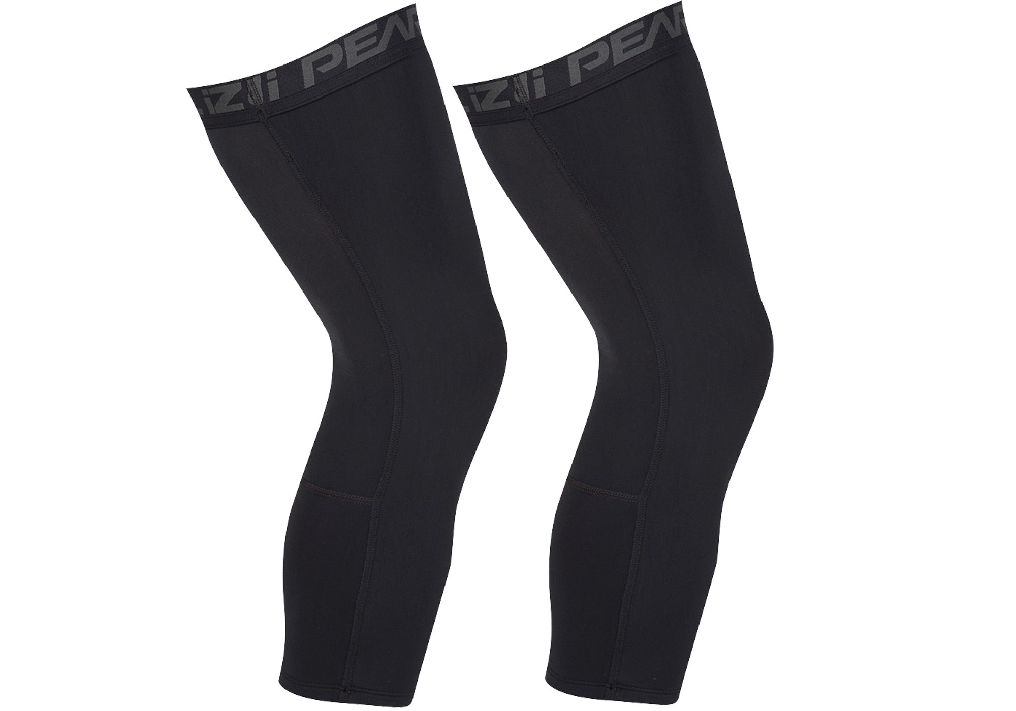Pearl Izumi Unisex Elite Thermal Knee Warmers buy online Woolys Wheels Sydney