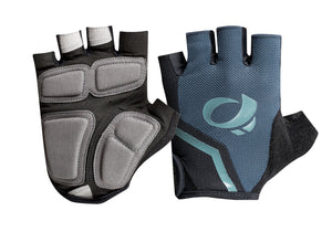 Pearl Izumi Select Gloves Mens, Woolys Wheels Sydney
