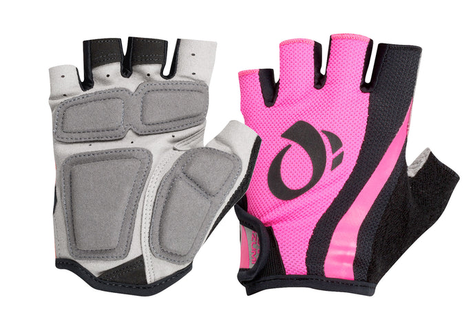 Pearl Izumi Select Gloves Womens, Woolys Wheels Sydney