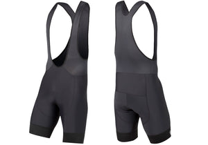 Pearl Izumi Elite Pursuit Mens Bib Shorts