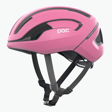 POC Omne Air Spin Road Cycling Helmet, Actinium Spin Matt, buy online at Woolys Wheels with free delivery