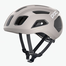 Poc Ventral Air Spin Unisex Road Cycling Helmet, Moonstone Grey, buy online at Woolys Wheels Sydney with free delivery