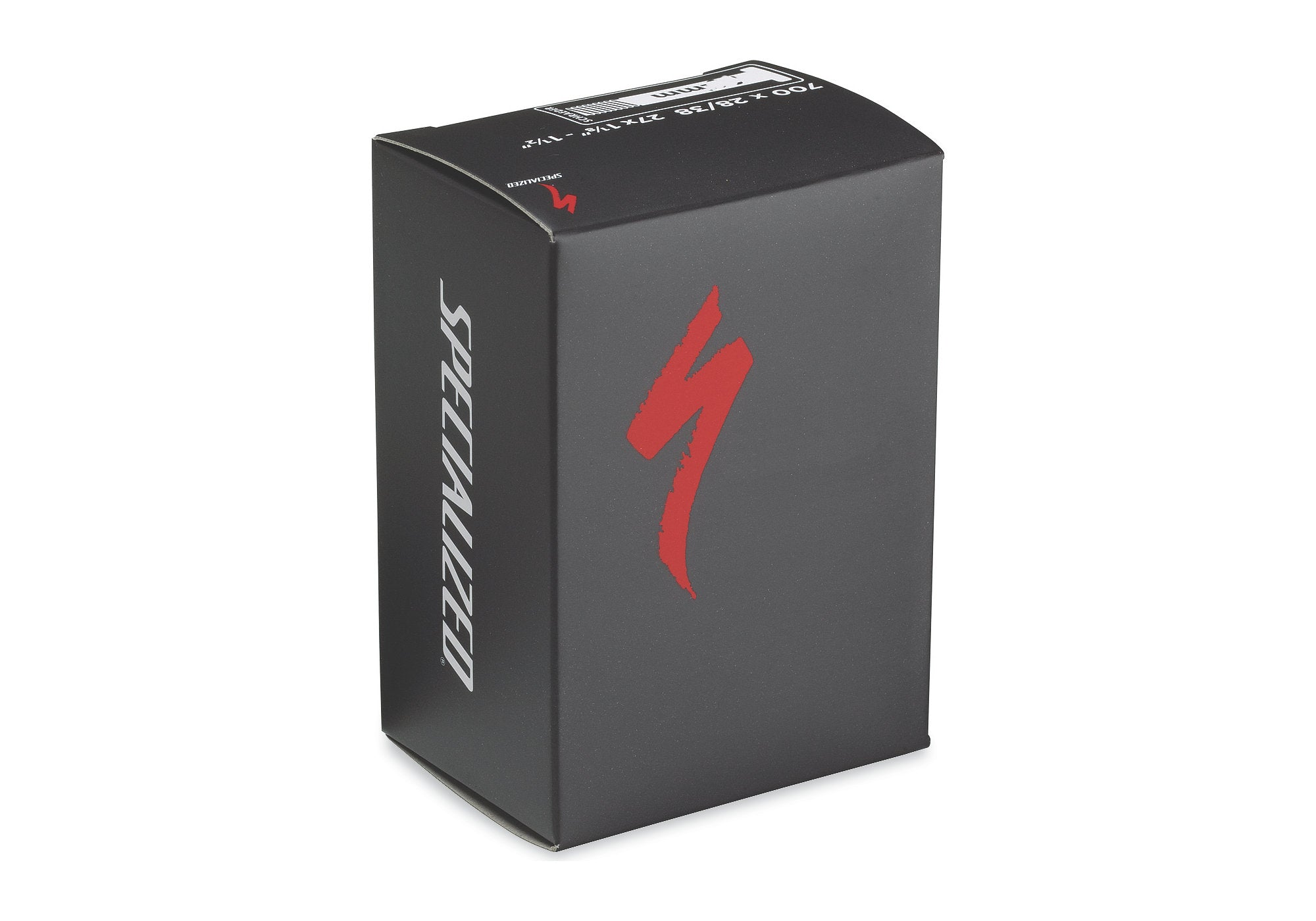 Specialized Presta Valve Tube 29x1.75