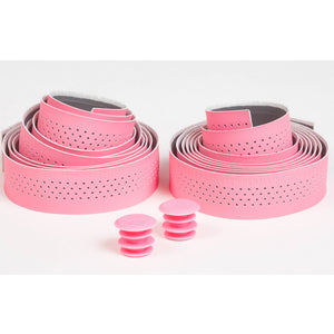 Rapha Classic Bar Tape, Pink buy at Woolys Wheels Sydney