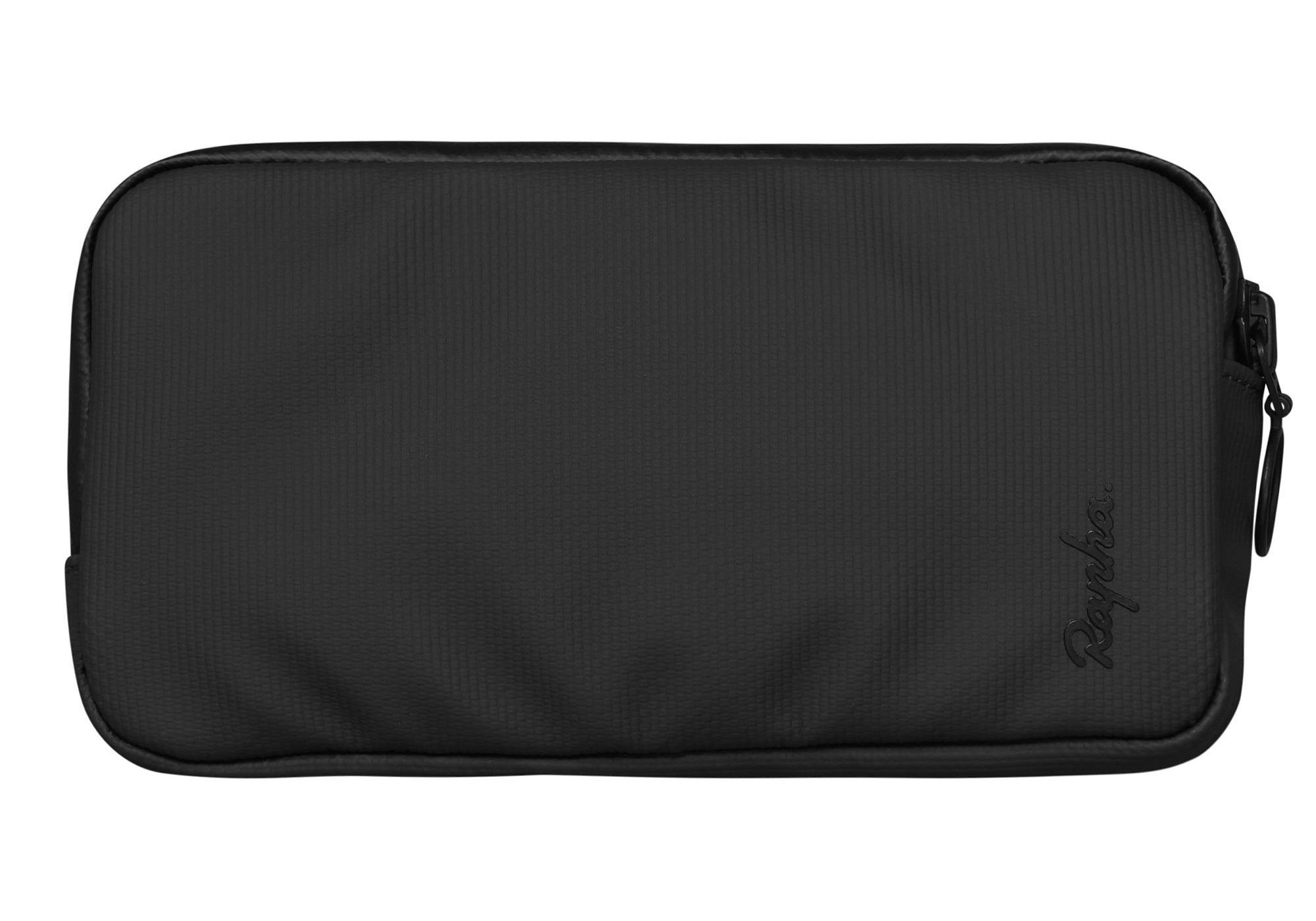 Rapha Rainproof Essentials Case - Large buy at Woolys Wheels Sydney