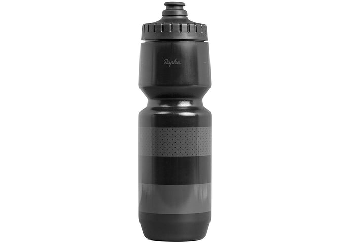 Rapha Explore Bidon Large 750ml, Black Woolys Wheels Paddington Eastern Suburbs Sydney