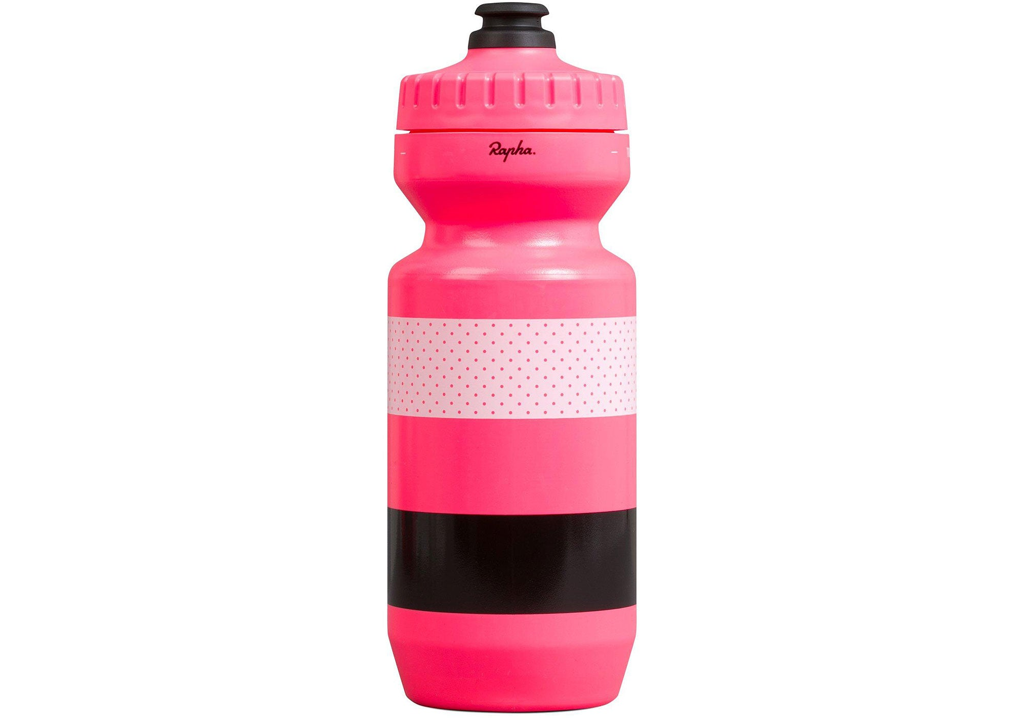 Rapha Explore Bidon Small 625ml, Hi-Viz Pink Woolys Wheels Paddington Eastern Suburbs Sydney