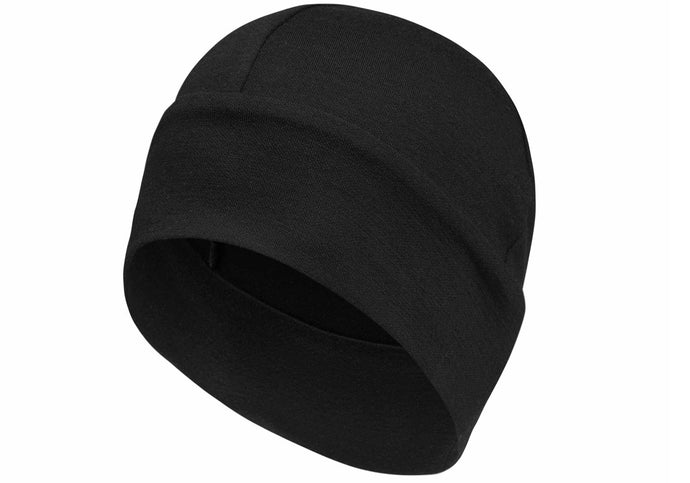 Rapha Unisex Merino Hat - One Size Fits All buy online at Woolys Wheels Sydney