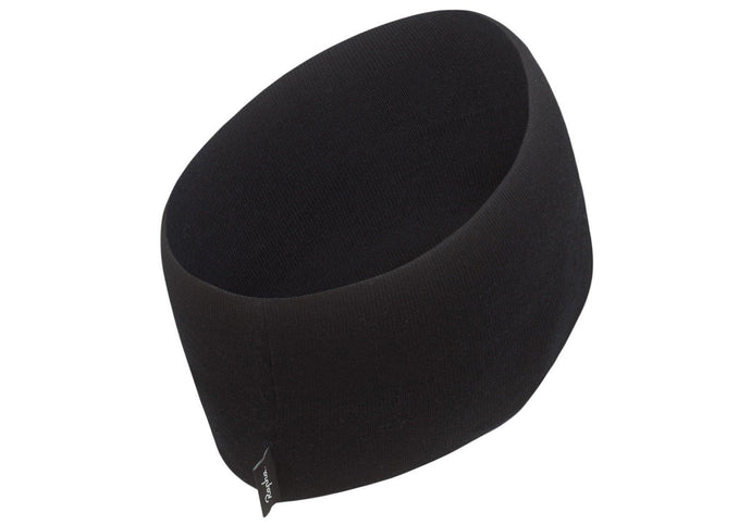 Rapha Unisex Merino Headband - One Size Fits All buy online at Woolys Wheels Sydney
