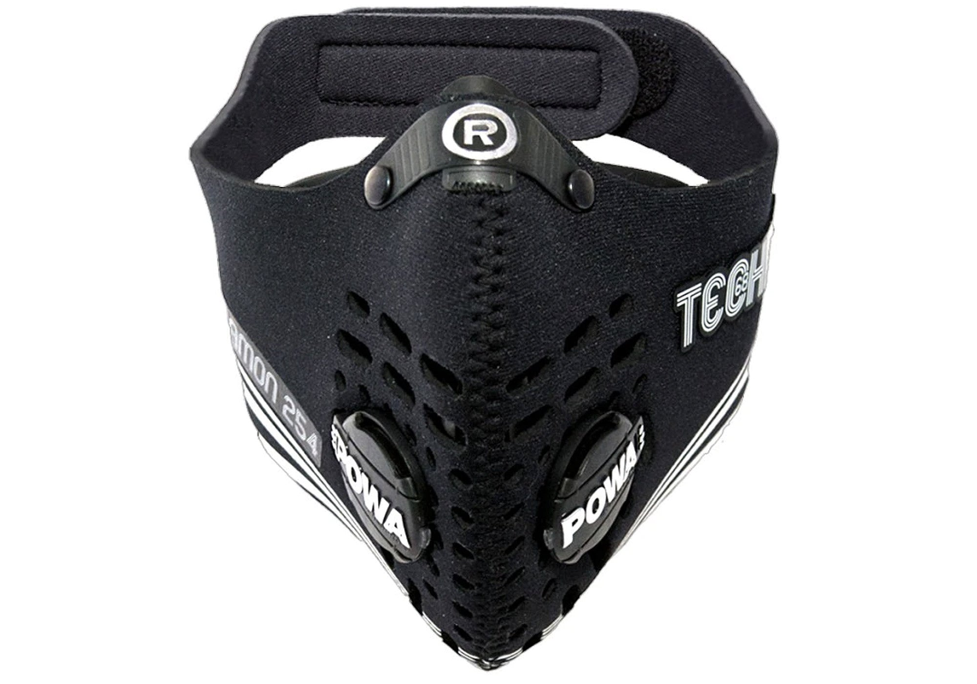 Respro Tecno Plus Mask Mary J With Combi Filter & Proseal, Medium Woolys Wheels Sydney