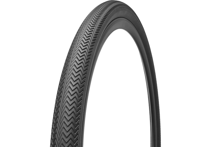 Specialized Sawtooth Road Tyre 700x42C Tubeless Ready, Black Sidewalls
