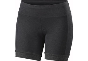 Specialized Shasta Liner Shorts Womens Black