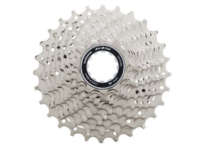 Shimano 105 CS-R7000 Cassette 11-28 tooth, 11 Speed