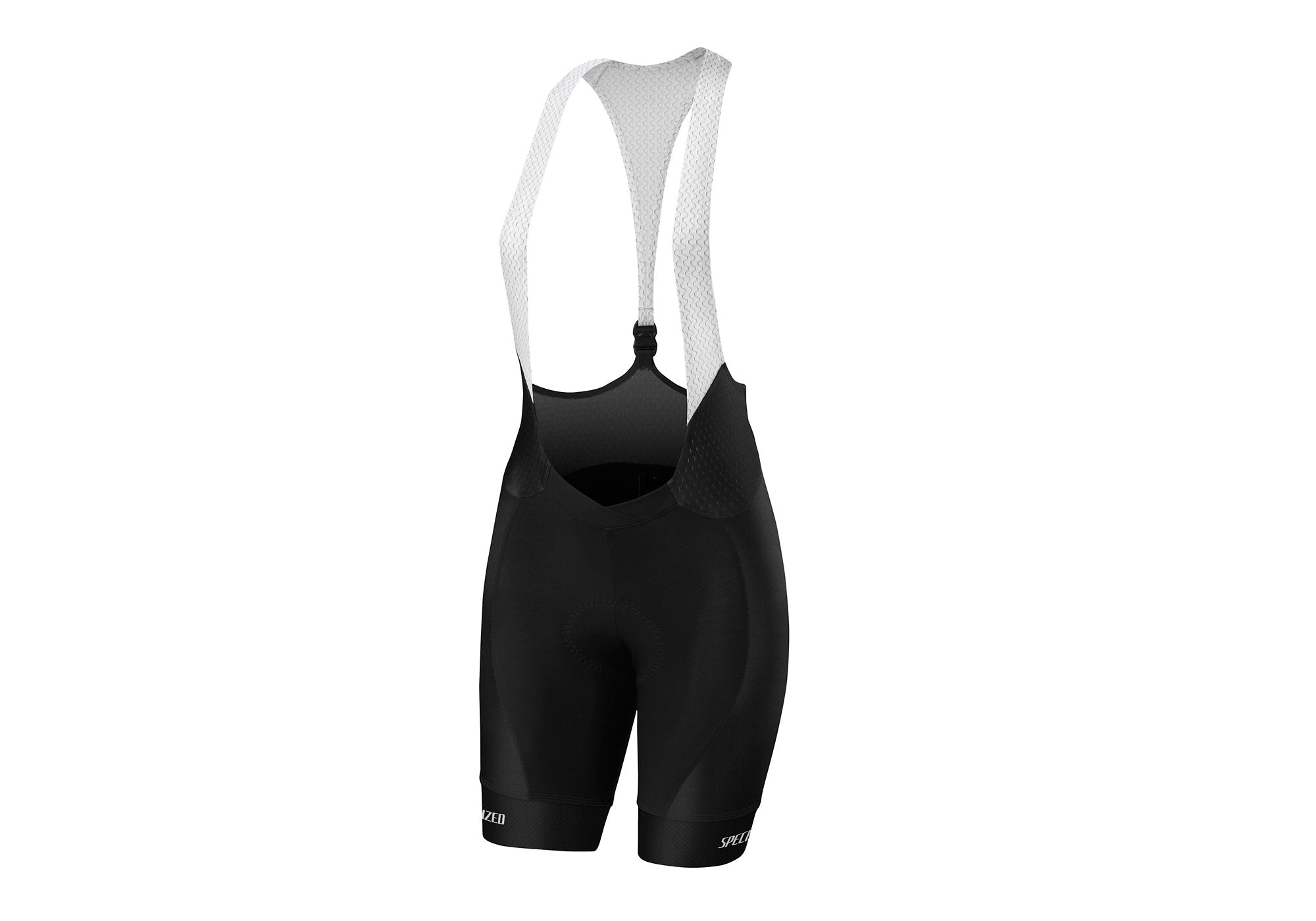 Specialized SL Pro Bib Shorts Womens Black