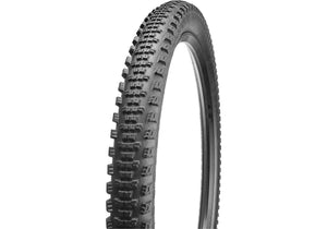 Specialized Slaughter Grid 2Bliss Ready Tyre
