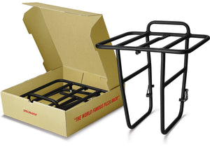 Specialized Pizza Rack Front, suit 700C bikes