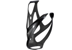 Specialized S-Works Carbon Rib Cage III, Carbon/Matt Black