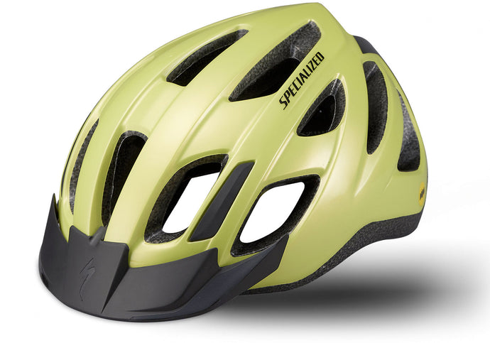 Specialized Centro Mips Road Helmet, Gloss Ion, Woolys Wheels Sydney