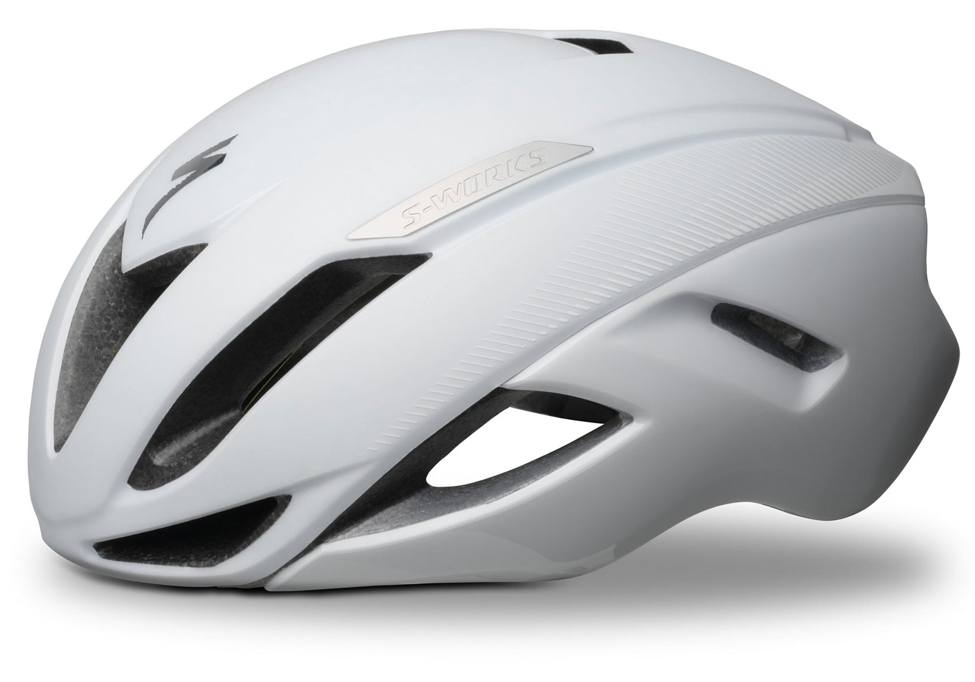 Specialized S-Works Evade Road Helmet With Angi