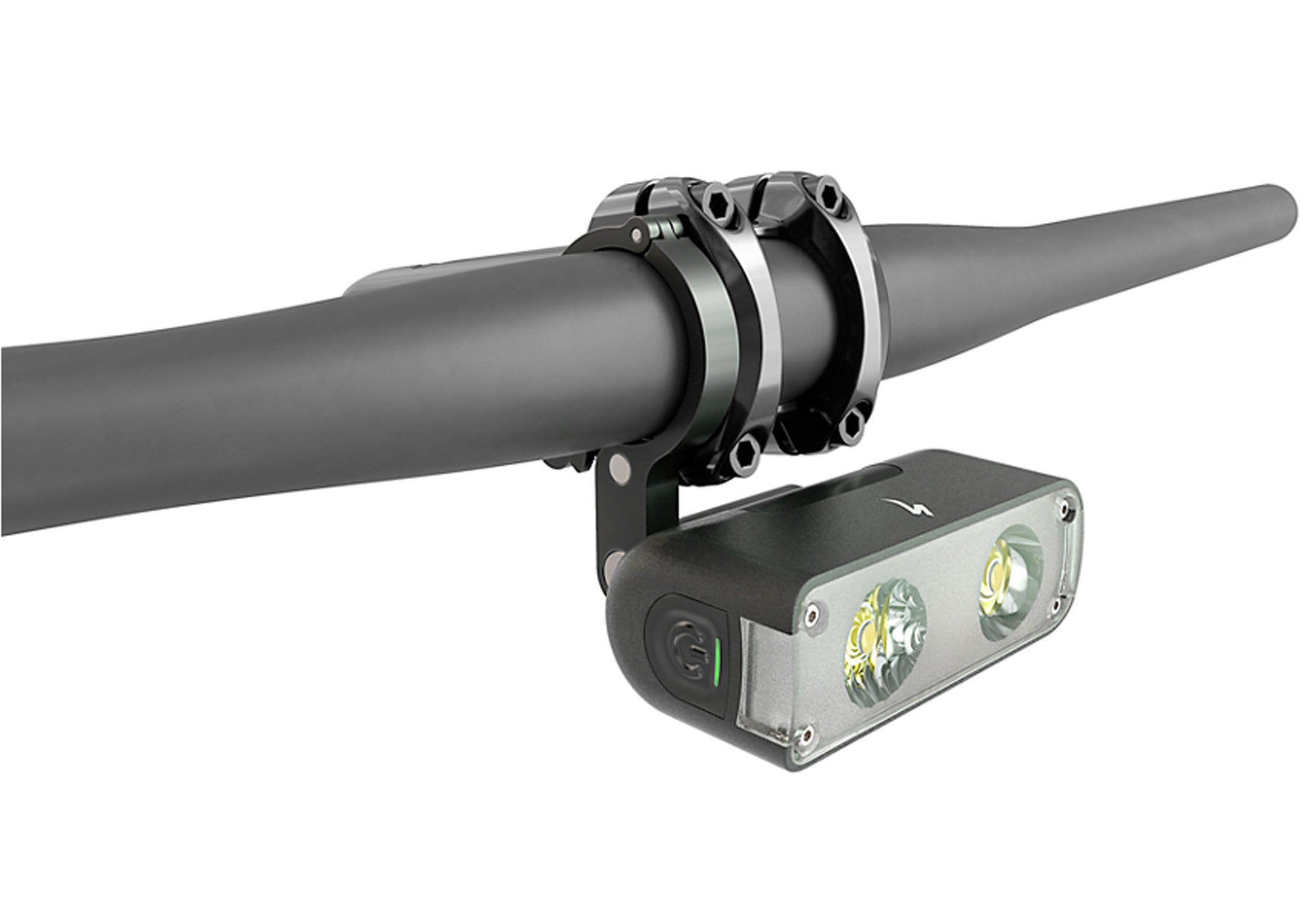 Specialized Flux 1200 Rechargeable LED Headlight, Woolys Wheels, Sydney