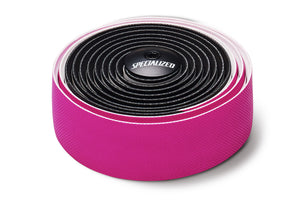 Specialized S-Wrap HD Tape Pink/Black, Woolysn Wheels, Bicycle Shop, Sydney