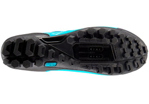 Specialized Recon 1.0 Mens MTB Shoes, Aqua