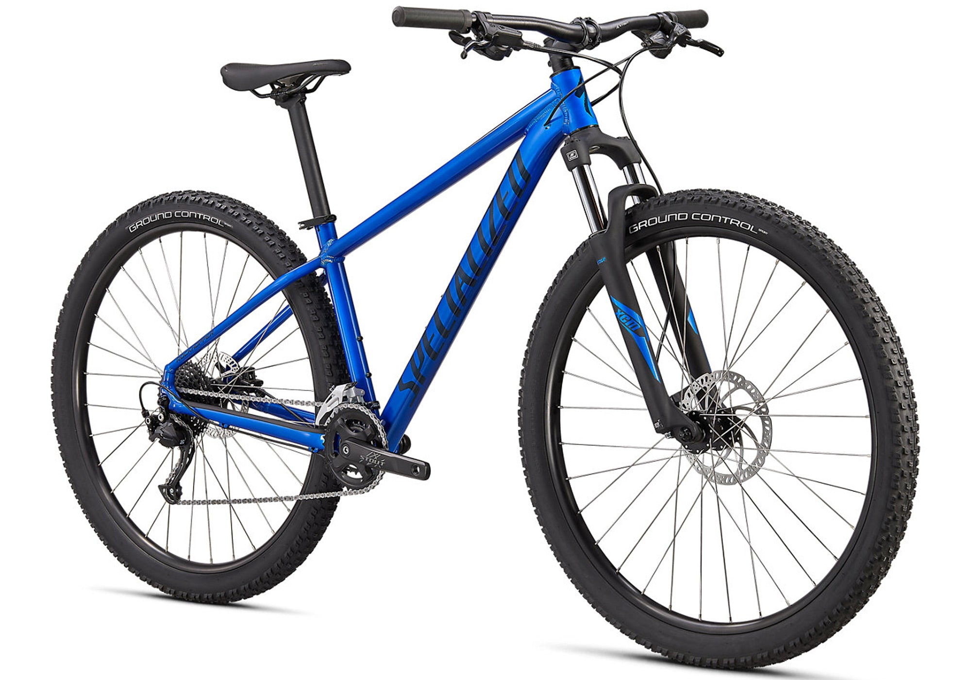 2020 Specialized Rockhopper Sport 26