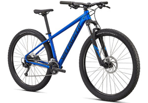 "2020 Specialized Rockhopper Sport 26"" Cobalt Blue"