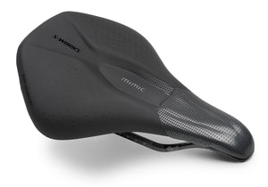 Specialized S-Works Power Saddle with Mimic, 143mm Width, Woolys Wheels Sydney