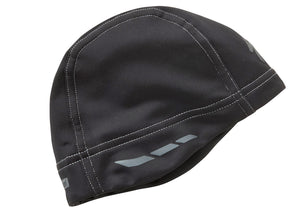Specialized Therminal Head Warmer, Black Large/XLarge Woolys Wheels Sydney