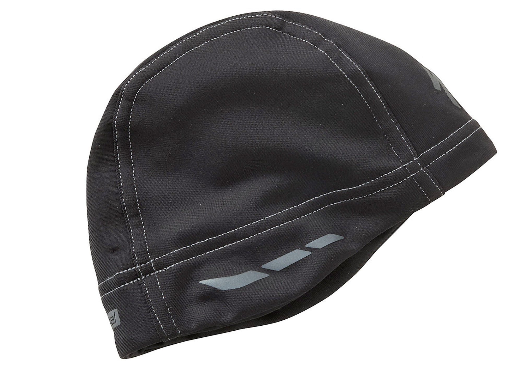 Specialized Therminal Head Warmer, Black Small/Medium Woolys Wheels Sydney
