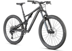2021 Specialized Stumpjumper Alloy, Satin Black