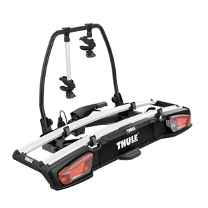 Thule Velospace XT 2 Towbar Mount Bike Rack buy online at Woolys Wheels with free delivery