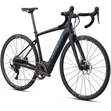 2021 Specialized Turbo Creo SL Comp E5, Satin Black, E-Bike Woolys Wheels Sydney