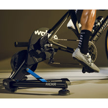 Wahoo KICKR v5 Indoor Power Cycling Trainer - NEW RELEASE! PRE-ORDER FOR SEPTEMBER DELIVERY!