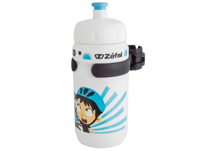 Zefal Little Z Boys Bottle 350ml