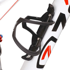 Zefal Pulse Z2 Composite Bottle Cage, Reversible