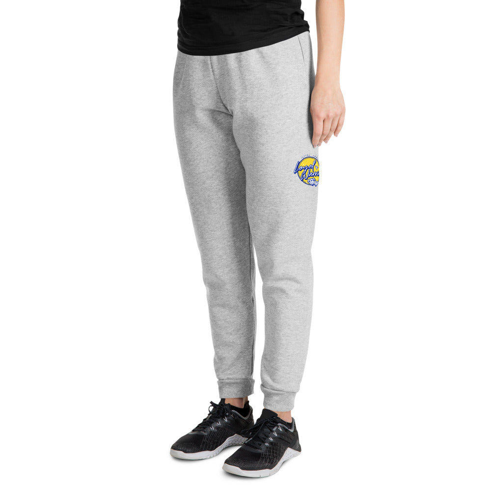 Loyal Warrior Sweatpants/Joggers