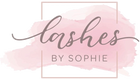 Lashes By Sophie