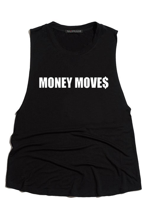 Slogan Tanks