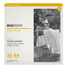 Ecostore Laundry Powder - Lemon