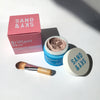 Sand & Sky Brilliant Skin™ Purifying Pink Clay Mask
