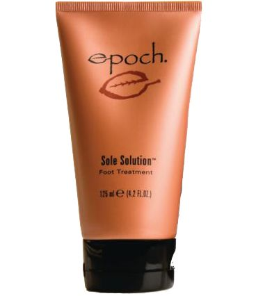 Epoch Sole Solution Foot Therapy