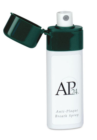 AP-24 Anti-Plaque Breath Spray