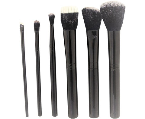 Nu Colour Professional Brush Set