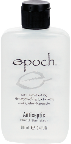 Epoch Hand Sanitizer