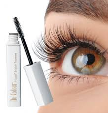 Nutriol Eyelash Treatment