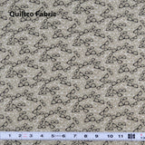 B500 - HIPSTER ON THE GO by Northcott #C2077 - Patchwork Fabric by the 1/2 metre