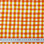 S838 * A STITCH IN COLOR by Moda #23206 11 Patchwork Fabric by the 1/2 metre